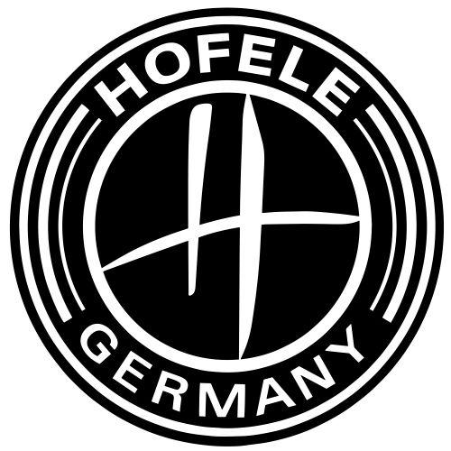 HOFELE-Design